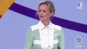 Caroline Roux dans les 4 Vérités - 02/06/20 - 01