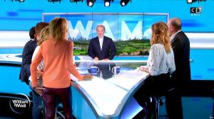 Rachel Bourlier dans William à Midi - 27/11/19 - 01