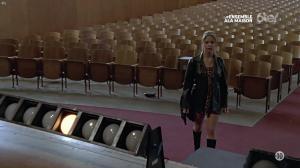 Sarah Michelle Gellar dans Buffy Contre les Vampires - 09/04/20 - 03