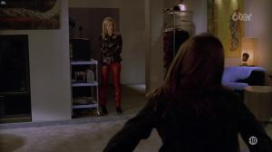Sarah Michelle Gellar dans Buffy Contre les Vampires - 12/05/20 - 03