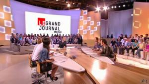Elise-Chassaing--Le-Grand-Journal-De-Canal-Plus--28-04-10--3