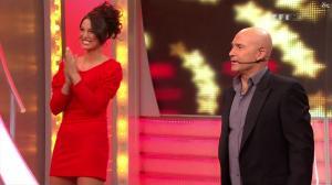 Fanny Veyrac dans le Juste Prix - 04/03/11 - 1