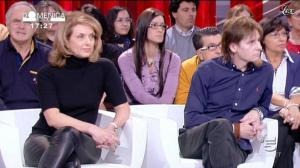 Antonella Boralevi dans DomeniÇa Cinque - 13/02/11 - 04