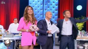 Belen Rodriguez dans la Notte Degli Chef - 23/06/11 - 04
