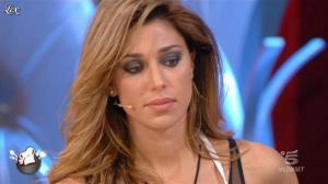 Belen Rodriguez dans la Notte Degli Chef - 23/06/11 - 11
