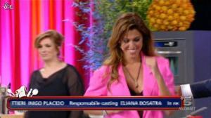 Belen Rodriguez dans la Notte Degli Chef - 23/06/11 - 20
