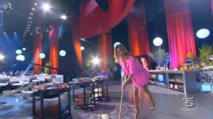 Belen Rodriguez dans la Notte Degli Chef - 23/06/11 - 22