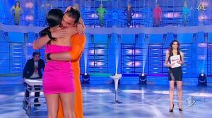 Carmela Gualtieri et Rossella Brescia dans Uman Take Control - 09/05/11 - 02