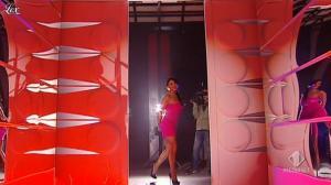 Carmela Gualtieri dans Uman Take Control - 09/05/11 - 01
