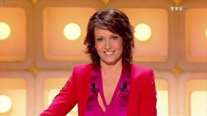 Carole Rousseau dans le Grand Concours des Animateurs - 24/02/12 - 01
