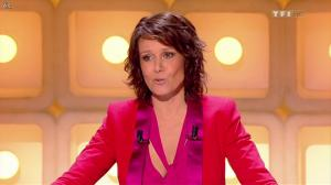 Carole Rousseau dans le Grand Concours des Animateurs - 24/02/12 - 02