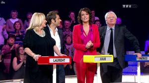Carole Rousseau dans le Grand Concours des Animateurs - 24/02/12 - 06