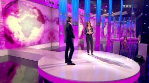 Carole Rousseau dans les 30 Histoires les Plus Extraordinaires - 23/03/12 - 01