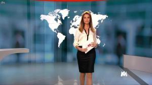 Céline Bosquet dans le 19-45 - 29/07/11 - 02