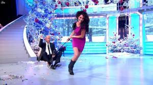 Fanny Veyrac et Les Gafettes dans le Juste Prix - 30/12/11 - 02