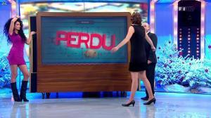 Fanny Veyrac et Les Gafettes dans le Juste Prix - 30/12/11 - 09