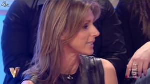 Ilaria De Grenet dans Verissimo - 22/01/11 - 05