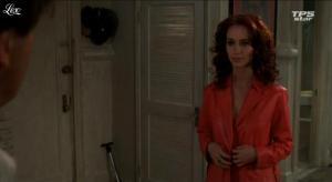 Jennifer Love Hewitt dans la Quotidienne Du Cinema - 28/09/11 - 03