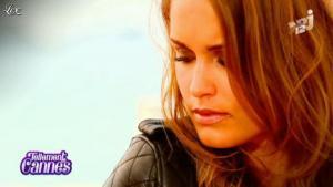 Jennifer Priez dans Tellement People Cannes - 19/05/11 - 01