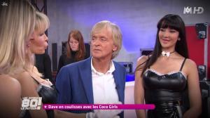 Les Coco Girls dans les Annees 80 le Retour - 11/01/12 - 02