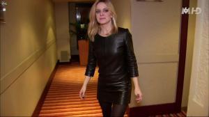 Véronic Dicaire dans X Factor - 05/04/11 - 01