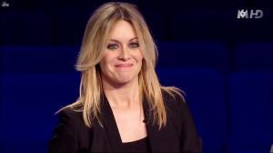 Véronic Dicaire dans X Factor - 05/04/11 - 05
