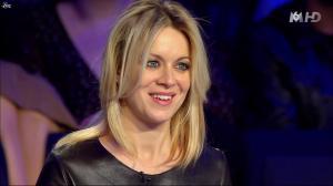 Véronic Dicaire dans X Factor - 05/04/11 - 12