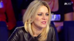 Véronic Dicaire dans X Factor - 05/04/11 - 16