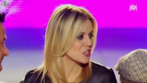 Véronic Dicaire dans X Factor - 05/04/11 - 22