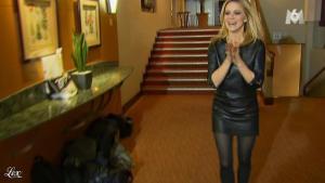 Véronic Dicaire dans X Factor - 05/04/11 - 23