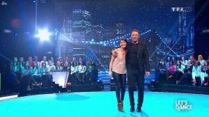 Alessandra Sublet dans Vendredi Tout Est Permis - 19/04/13 - 20