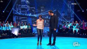Alessandra Sublet dans Vendredi Tout Est Permis - 19/04/13 - 21