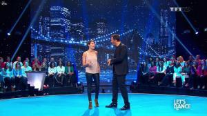 Alessandra Sublet dans Vendredi Tout Est Permis - 19/04/13 - 22
