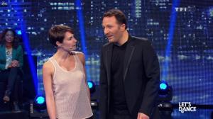 Alessandra Sublet dans Vendredi Tout Est Permis - 19/04/13 - 23