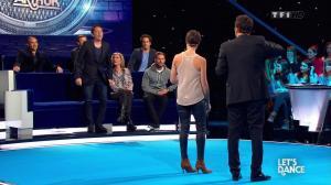 Alessandra Sublet dans Vendredi Tout Est Permis - 19/04/13 - 28