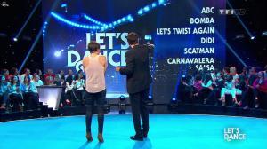 Alessandra Sublet dans Vendredi Tout Est Permis - 19/04/13 - 29