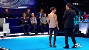 Alessandra Sublet dans Vendredi Tout Est Permis - 19/04/13 - 30