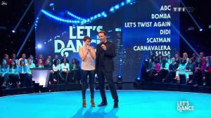 Alessandra Sublet dans Vendredi Tout Est Permis - 19/04/13 - 31