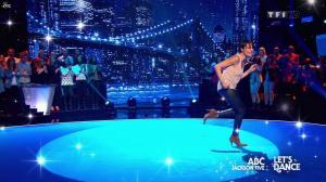 Alessandra Sublet dans Vendredi Tout Est Permis - 19/04/13 - 32
