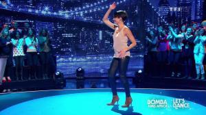 Alessandra Sublet dans Vendredi Tout Est Permis - 19/04/13 - 33