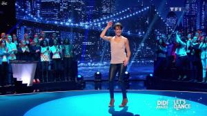 Alessandra-Sublet--Vendredi-Tout-Est-Permis--19-04-13--35