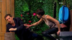 Alessandra Sublet dans Vendredi Tout Est Permis - 19/04/13 - 39