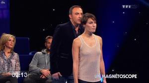 Alessandra Sublet dans Vendredi Tout Est Permis - 19/04/13 - 44