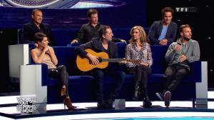 Alessandra Sublet dans Vendredi Tout Est Permis - 19/04/13 - 51