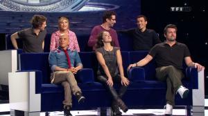 Isabelle Vitari dans Vendredi, Tout Est Permis - 22/03/13 - 02