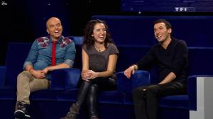 Isabelle Vitari dans Vendredi Tout Est Permis - 22/03/13 - 07