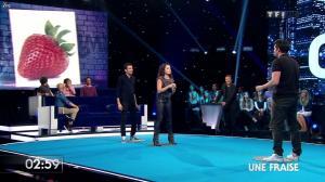 Isabelle Vitari dans Vendredi, Tout Est Permis - 22/03/13 - 10