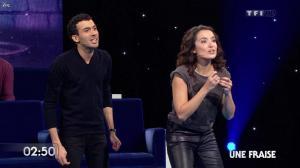Isabelle Vitari dans Vendredi, Tout Est Permis - 22/03/13 - 11