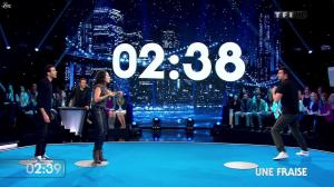 Isabelle-Vitari--Vendredi-Tout-Est-Permis--22-03-13--13
