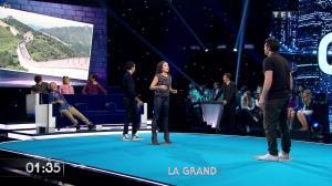 Isabelle Vitari dans Vendredi Tout Est Permis - 22/03/13 - 14